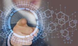 В России появится новый центр развития цифровых технологий