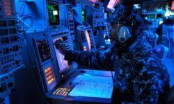 Вашингтон заставляет TSMC перенести производство чипов для Пентагона в США