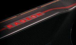 Видеокарты Radeon RX 5950 XT, RX 5950, RX 5900 и RX 5800 XT вновь замечены в базе ЕЭК