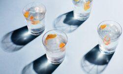 Вредно ли пить газированную воду?