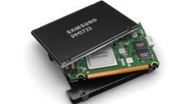 Вспышка коронавируса: часть производителей SSD и HDD попали в зону риска