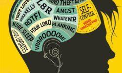 Юношеский максимализм и дух противоречия у подростков с точки зрения нейрологии