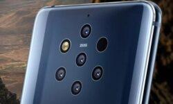 Запуск смартфона Nokia 9.2 PureView с чипом Snapdragon 865 могут перенести на конец 2020 года