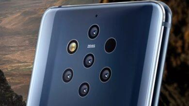 Фото Запуск смартфона Nokia 9.2 PureView с чипом Snapdragon 865 могут перенести на конец 2020 года