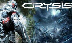 AMD Ryzen Threadripper 3990X смог запустить Crysis без графического процессора