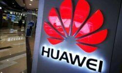 Американский генпрокурор призвал США взять под контроль Nokia и Ericsson для борьбы с Huawei