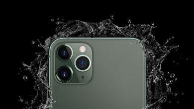 Фото Аналитика от «Яндекс.Маркета»: в какое время выгоднее покупать новые iPhone?