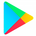 APKPure 3.16.5 для Android (Android)