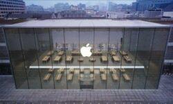 Apple признала, что не сможет выручить в первом квартале запланированную ранее сумму