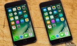 Apple снова оштрафована за замедление работы старых iPhone