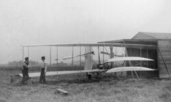 Assembler в авиапроме: Интервью с разработчиком автопилотов на ASM для самолётов и беспилотников