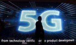 Четыре из пяти компаний ожидают от 5G сильное влияние на бизнес
