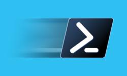 Что такое Windows PowerShell и с чем его едят? Часть 1: основные возможности