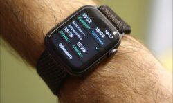 Что вы захотите знать до того, как писать приложение под Apple Watch: наш опыт