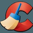 Cleanmgr+ 1.2.7.907 (Windows)