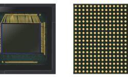 Датчик Samsung ISOCELL Bright HM1: другие 108 млн пикселей для смартфонов
