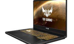 Дешевле чем на Intel: выяснились дата выхода и цены игровых ноутбуков на Ryzen 4000