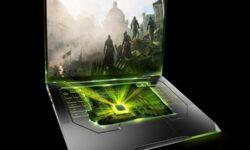 Дженсен Хуанг: Игровые ноутбуки станут самой популярной игровой консолью в мире