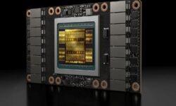 Эксперты убеждены, что анонс новых продуктов NVIDIA только усилит рост выручки
