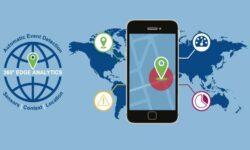 FCC: в США операторы сотовой связи продавали данные о местоположении людей