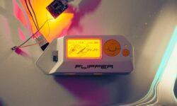 [Flipper Zero] отказываемся от Raspberry Pi, делаем собственную плату с нуля. Поиск правильного WiFi чипа