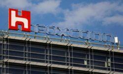 Foxconn намерен наполовину возобновить производство в Китае к концу февраля