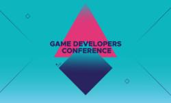 GDC-2020: чего ожидать от одной из крупнейших выставок по игровой разработке