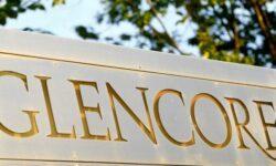Glencore заключила пятилетнюю сделку на поставку кобальта для Samsung SDI