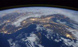 Готовятся испытания одного из компонентов платформы для космического туризма «КосмоКурс»