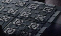 Графические решения Intel DG2 и Ponte Vecchio окажутся близкими родственниками