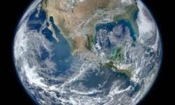 Гринпис призывает Amazon, Google и Microsoft закрыть доступ к облаку поставщикам нефти и газа
