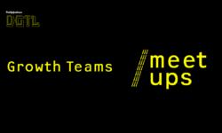Growth Teams Meetup в Райффайзенбанке