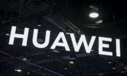 Huawei отвергла обвинения США в установке бэкдоров в поставляемом оборудовании