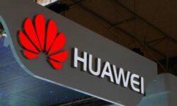 Huawei представила роутеры с поддержкой стандарта Wi-Fi 6+: AX3 и5G CPE Pro 2
