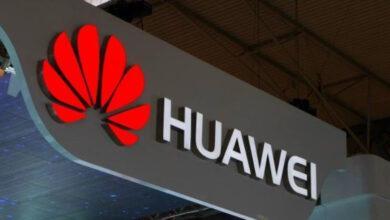 Фото Huawei представила роутеры с поддержкой стандарта Wi-Fi 6+: AX3 и5G CPE Pro 2