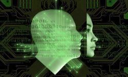 Huawei создаст в России комплексную экосистему искусственного интеллекта