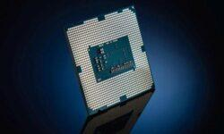 Intel Core i9-10900K действительно сможет автоматически разгоняться выше 5 ГГц