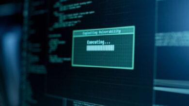 Фото Intel сообщила об опасной уязвимости в подсистеме защиты и администрирования процессоров