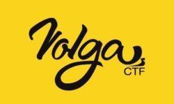 [Из песочницы] Volga CTF 2019 Qualifier: Задание HeadHunter