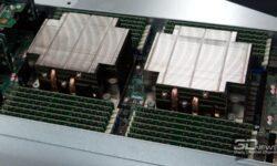 Из-за AMD Intel резко снизила цены на Xeon Scalable