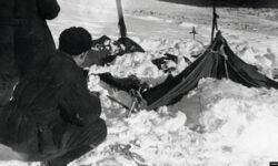Как инцидент на перевале Дятлова стал «бессмертной» теорией заговора?