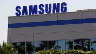 Фото Компания Nanoco обвиняет Samsung в нарушении патентов на технологию квантовых точек
