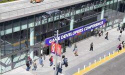 Конференцию GDC 2020 перенесли на лето из-за коронавируса