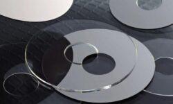 Коронавирус добрался до Hoya: компания собирается сократить выпуск пластин для жёстких дисков