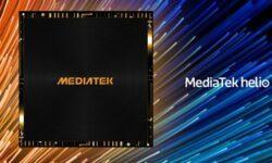 Коронавирус: MediaTek столкнётся с ослаблением роста в 2020 году, а у Acer и AMD дела идут неплохо