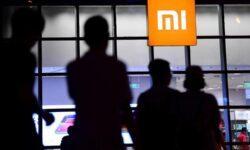 Коронавирус не помеха: Xiaomi и OPPO не откажутся от участия в MWC 2020