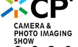 Крупная японская фотовыставка CP+ 2020 тоже отменена из-за вспышки коронавируса