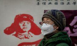 Крупный китайский полупроводниковый хаб ограничил въезд для жителей семи провинций