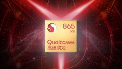 Фото Lenovo сообщила подробности о первом игровом смартфоне под маркой Legion
