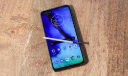 Lenovo составит конкуренцию линейке Galaxy Note от Samsung?